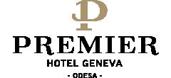 Premier Geneva Hotel